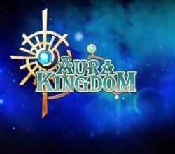 aura-kingdom-logo