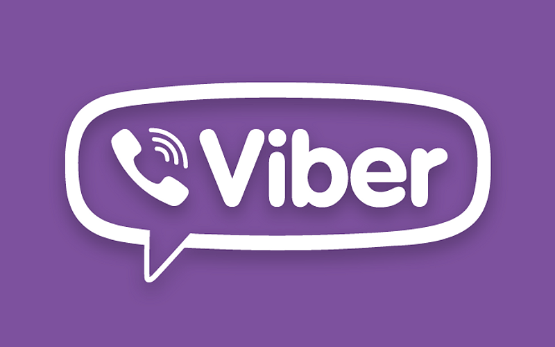 WINDOWS 01NET VIBER TÉLÉCHARGER XP POUR PC
