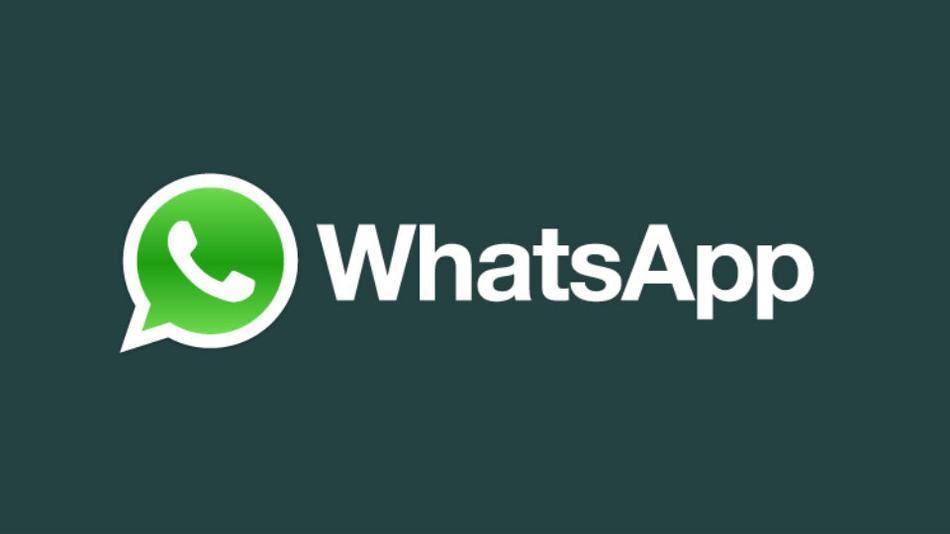 telecharger whatsapp pour ordinateur windows xp