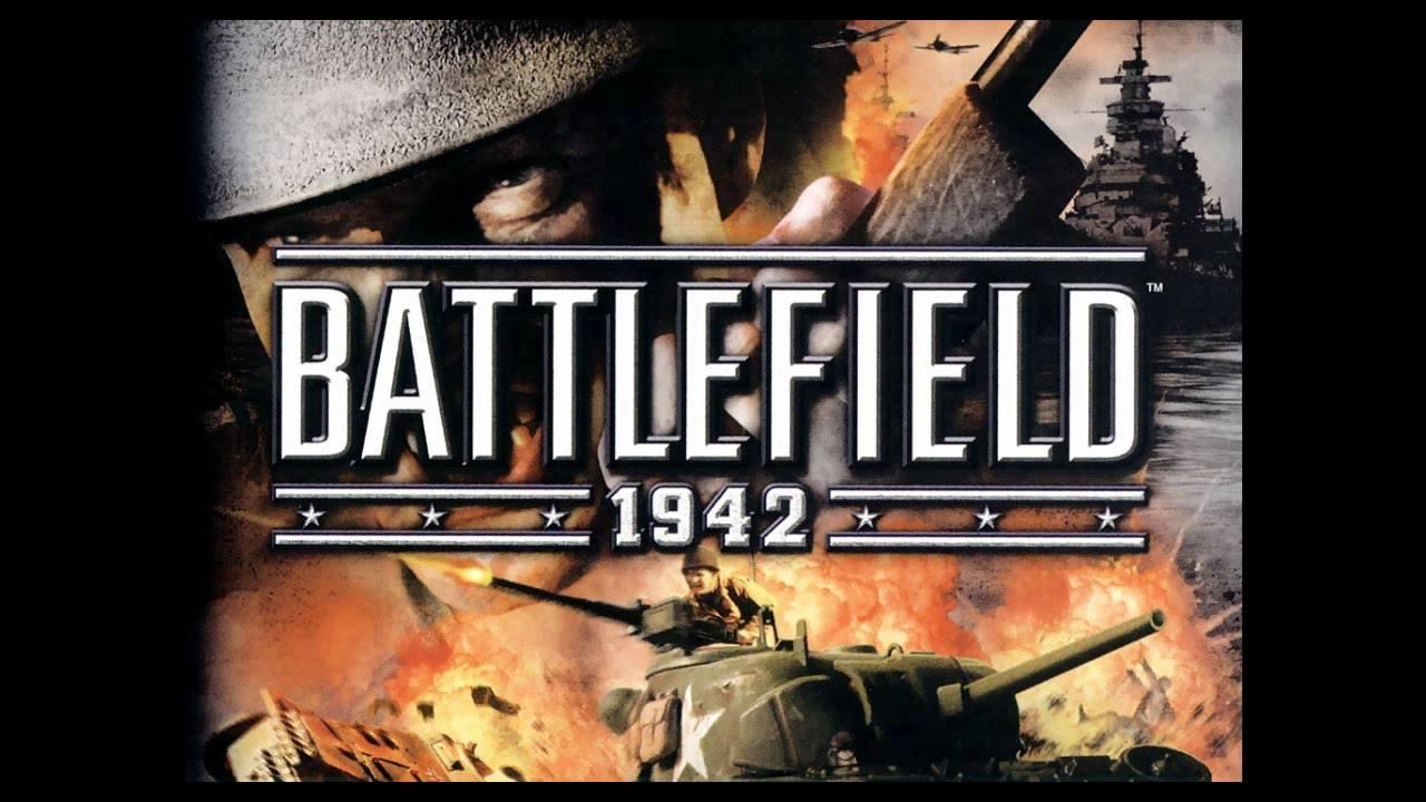 1943 COMPLET PC TÉLÉCHARGER BATTLEFIELD GRATUIT
