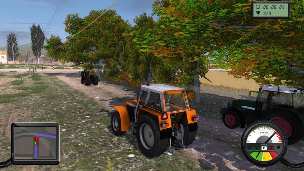 Farm Machines Championships 2013 img