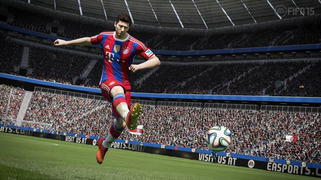 FIFA 15 img