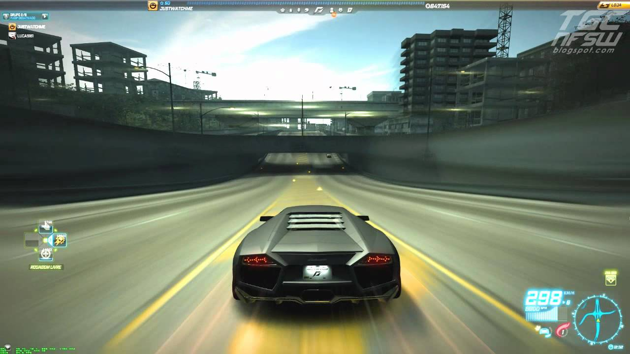 t l charger need for speed world pour pc gratuit windows. Black Bedroom Furniture Sets. Home Design Ideas