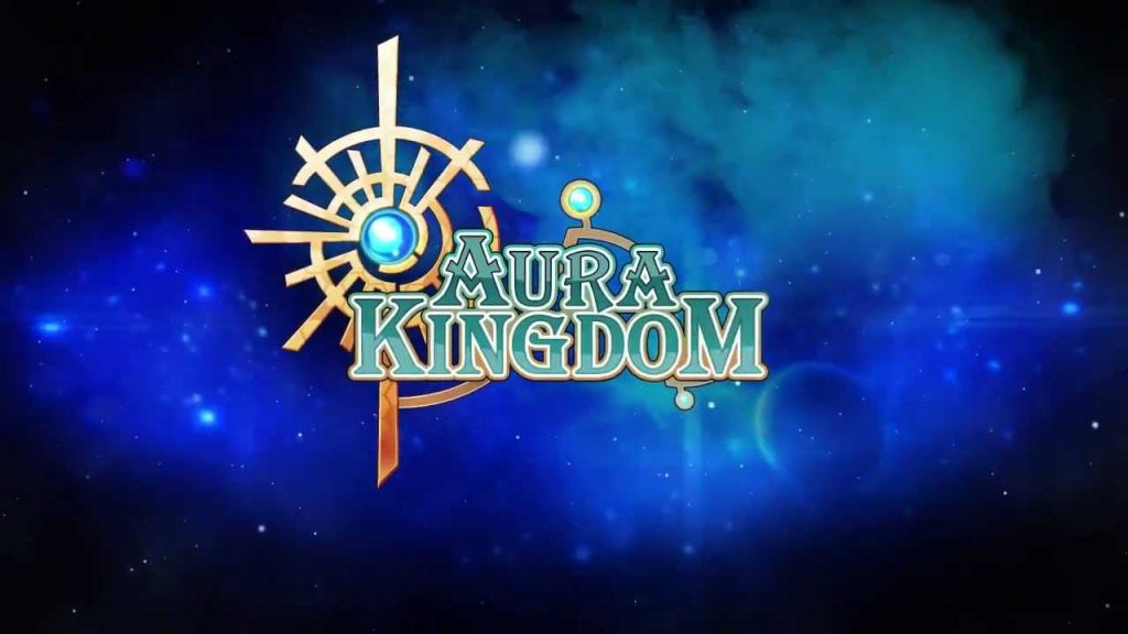 aura-kingdom-logo