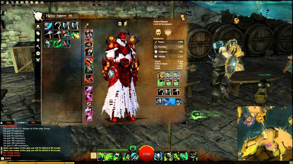 Guild Wars 2 img