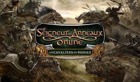 le-seigneur-des-anneaux-online-logo