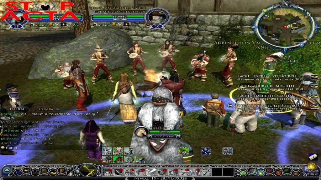 le-seigneur-des-anneaux-online-img