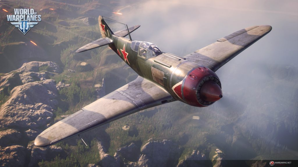 world-of-warplanes-img